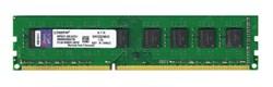 Оперативная память Kingston, DDR3, PC3-10600, 1333MHZ, 4GB, KVR1333D3N9/4G