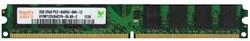 Оперативная память Hynix DDR2, PC2-6400, 800MHz, DIMM, 2GB