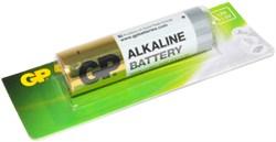 Батарейка GP Alkaline, AA, 1.5V