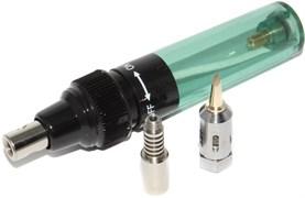 Газовый мини - паяльник MT-100