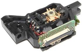 Лазерная головка привода XBox 360, HOP-15xx, 151, 151B, 15XB